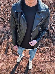 Косуха - мужская стильная косуха