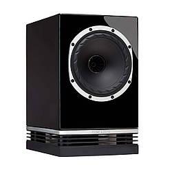 Акустические системы Fyne Audio F500 Piano Gloss Black