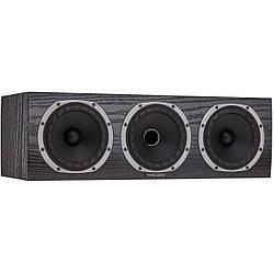 Акустические системы Fyne Audio F500С Black Oak