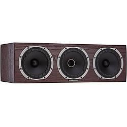 Акустические системы Fyne Audio F500С Dark Oak