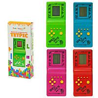 Детская игрушка Тетрис KI-9999
