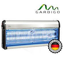 Лампа від мух, комарів і ін. GARDIGO PROFI 150