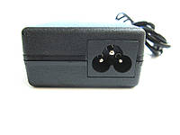 Блок питания для ноутбука UKC Asus 19V 4.74A, фото 1