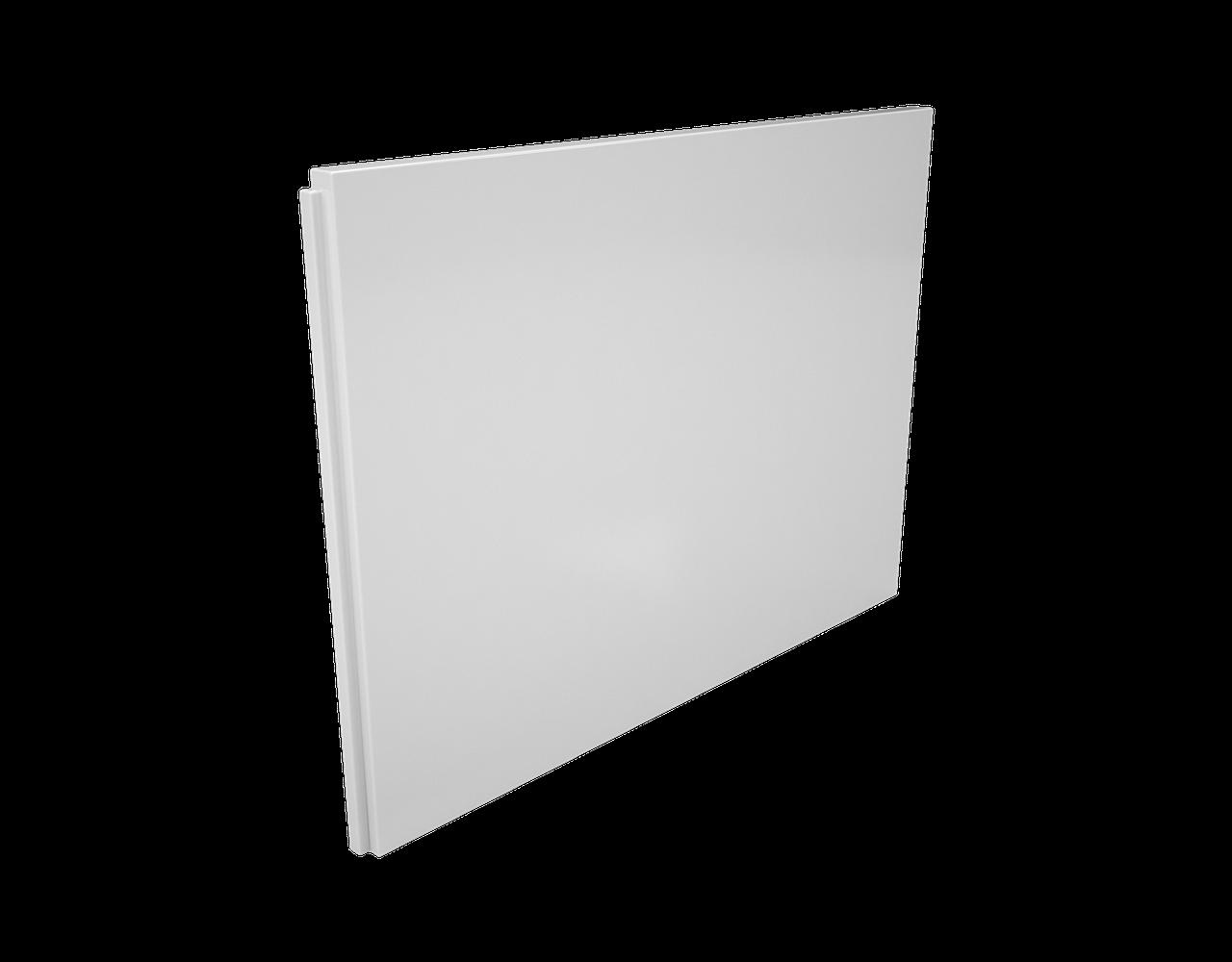 Панель боковая 80