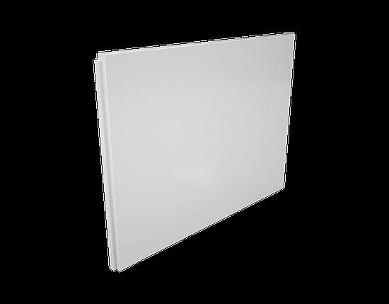 Панель боковая 75, фото 2