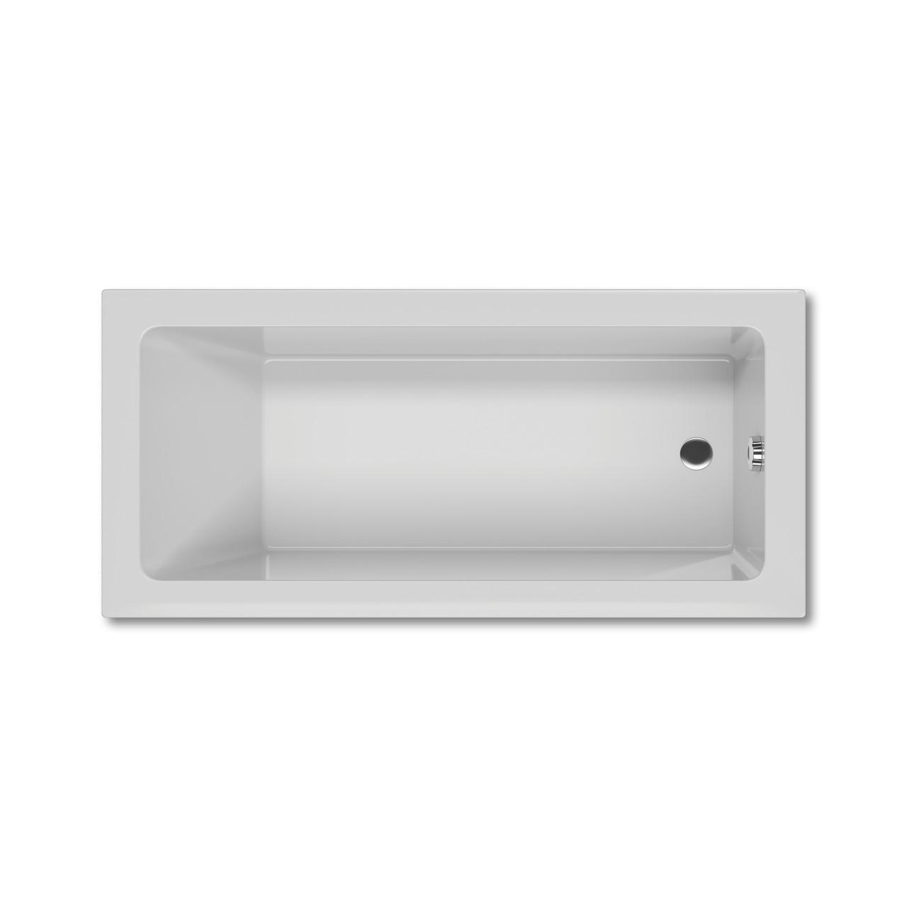 Ванна Neon new 170х75