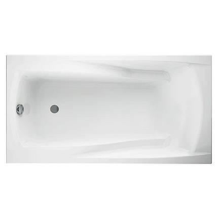 Ванна Zen 160x85, фото 2
