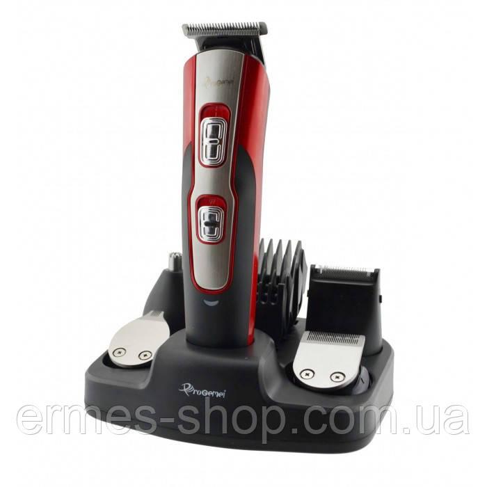 Триммеры | Машинка для стрижки волос GEMEI GM-592