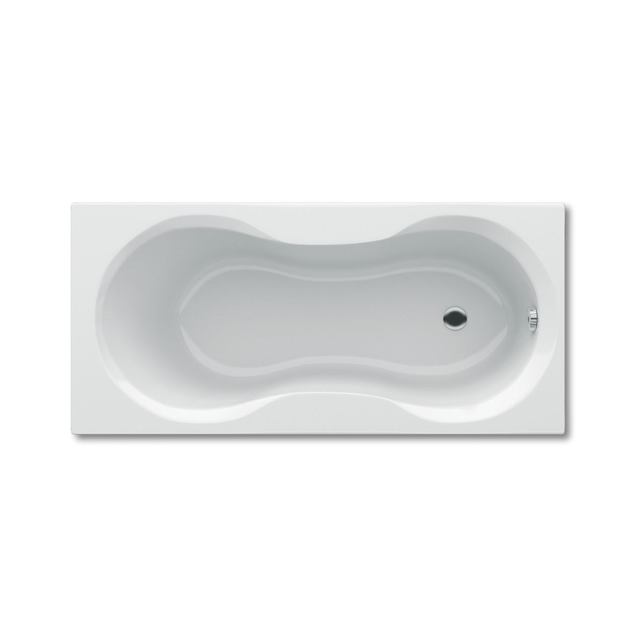 Ванна Malibu 160х70