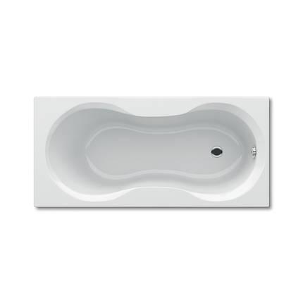 Ванна Malibu 160х70, фото 2