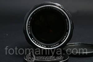 Nikkor-P 105mm f2.5 Nippon Kogaku