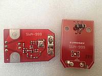 Усилитель антенный SWA-999
