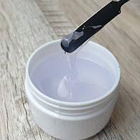Прозрачный гель для наращивания ногтей Crystal 30г