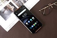 Противоударный телефон Leagoo X-Rover C IP68,IP69! NFC 4G 5000 mAh батарея китайский смартфон
