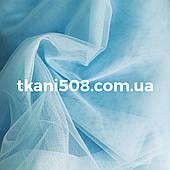 Еврофатин Блакитний(56) (Хаял )