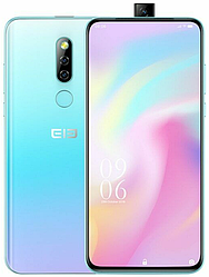 Elephone PX 4/64 Gb blue