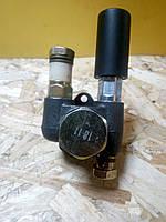 Насос підкачки палива на двигуни 485 BPG, 490 BPG, 495 BPG