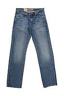 Джинсы мужские Crown Jeans модель 2634 (3501) (238) (258)