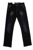 Джинсы мужские Crown Jeans модель 2691 (DN 68)