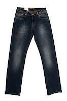 Джинсы мужские Crown Jeans модель 2698 (DN 666)