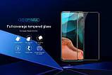 Nillkin Xiaomi Redmi K30 Pro, XD CP+MAX Black Anti-Explosion Glass Screen Protector Захисне Скло, фото 2