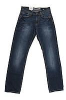 Джинсы мужские Crown Jeans модель 2704 (5183) (200) (872)