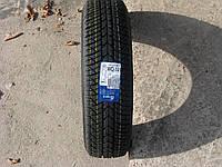 Зимние шины 155/70R13 Росава WQ-101, 75Т