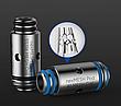 SMOK & OFRF NexMesh Pod System Kit, фото 3
