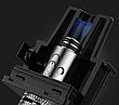 SMOK & OFRF NexMesh Pod System Kit, фото 5