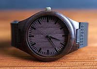 """Мужские деревянные наручные часы """"Арго"""""""