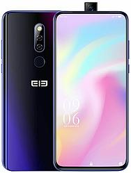 Elephone PX 4/64 Gb purple