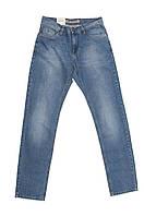 Джинсы мужские Crown Jeans модель 2753 (DN 58)