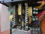 Ремонт компьютерных блоков питания, фото 4