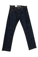 Джинсы мужские Crown Jeans модель 2787 (JACOBS)