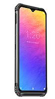 """Защищенный противоударный неубиваемый смартфон Doogee S95  - IP68, 6.3"""" IPS, Helio P90, 6/128 GB, 5050 mAh"""