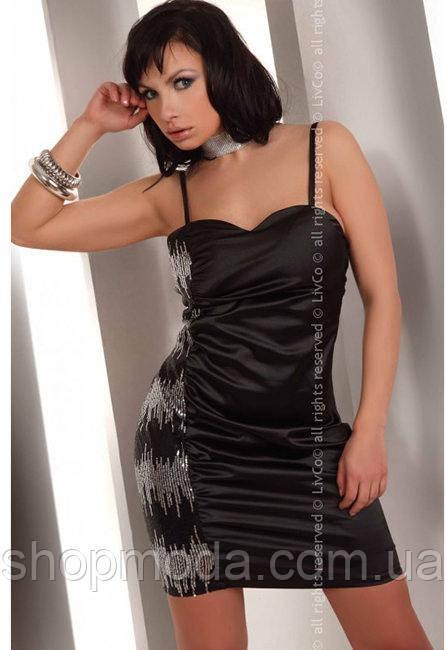 Платье HATHOR