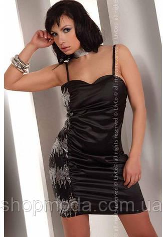 Платье HATHOR, фото 2