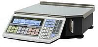 Весы фасовочные с печатью этикетки Штрих-ПРИНТ Ф v. 4.5 (2 Мб)