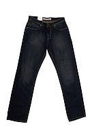 Джинсы мужские Crown Jeans модель 2824 (DN 06)