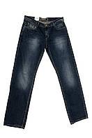 Джинсы мужские Crown Jeans модель 2850 (DN 500)