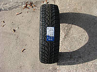 Зимние шины 175/70R13 Росава WQ-102 под шип., 82S