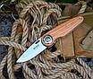 Складной нож карманный  для ежедневного ношения (EDC)  город и туризм-, фото 5
