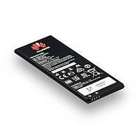 Аккумуляторная батарея Quality HB4342A1RBC для Huawei Y5 II CUN-U29, Honor 4A, Huawei Y6 SCL-L21