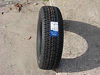 Зимние шины 175/70R13 Росава WQ-101, 82S на Ланос, ВАЗ
