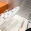 Louis Vuitton, фото 8