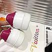 Louis Vuitton, фото 9