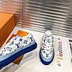Louis Vuitton, фото 5