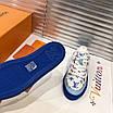 Louis Vuitton, фото 6