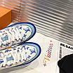 Louis Vuitton, фото 7