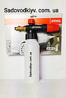 Пенная насадка Stihl для моек RE 88 – RE 163
